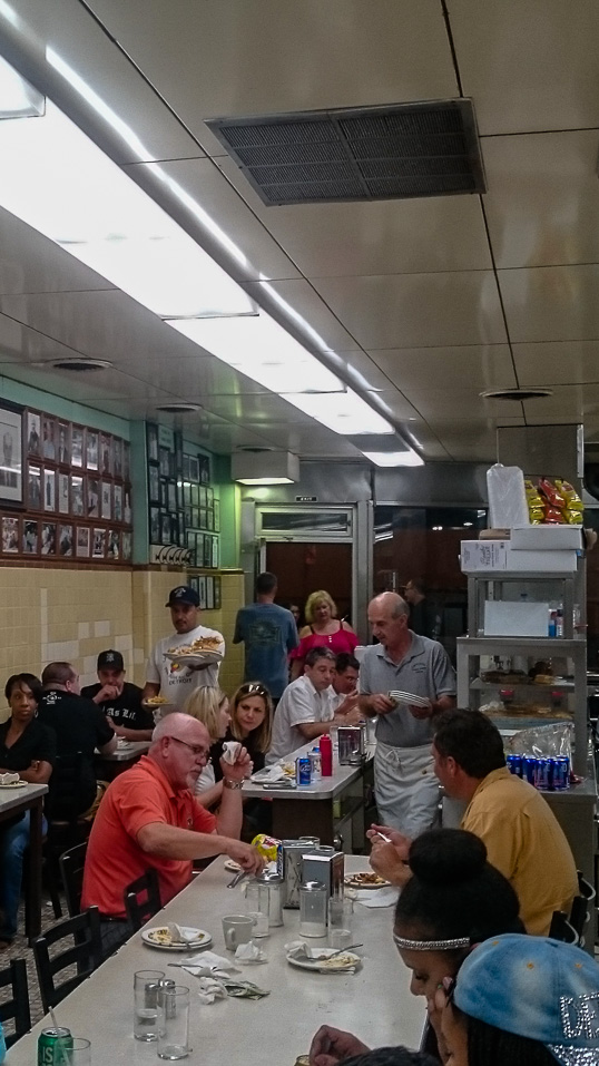Coney-Island_Detroit-Hotdogs