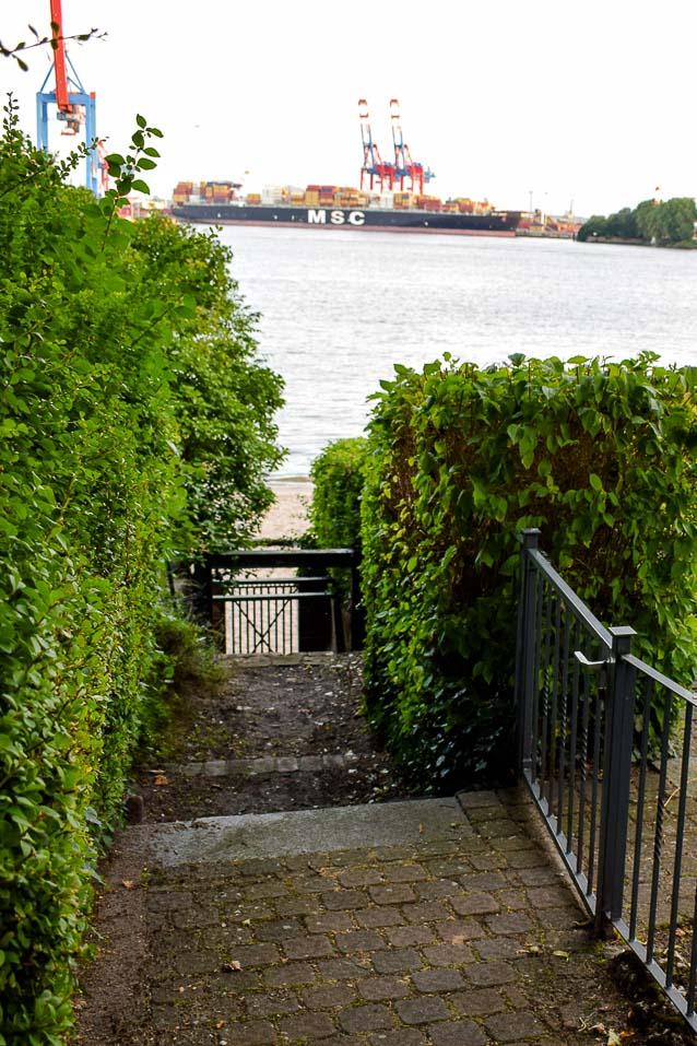5 Tipps für deinen Hamburg Trip