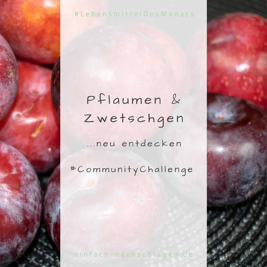 Lebensmittel des Monats_Pflaumen