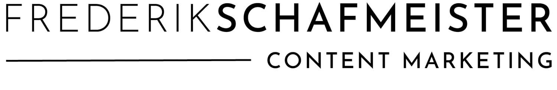 Logo: frederik-schafmeister.de